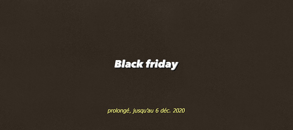 Black friday 2020 vintage prolonge.jpg