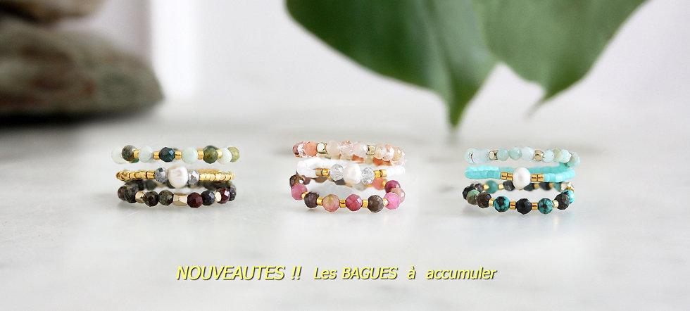 Bagues-txt-bague-rings-ring-pierres-semi-precieuse-naturelles-naturelle-precieuses-naturel