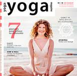 Yoga-Grazia-createur-bijoux-bijou-pierre