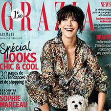 Grazia-createur-bijoux-bijou-pierres-sem