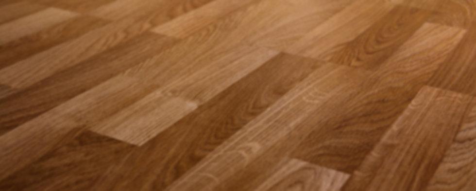 Hardwood floor Ottawa Wix header.jpg