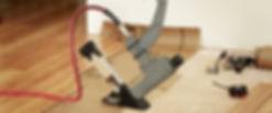 Hardwood Floor Installation Ottawa