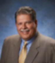 Terry School, President of Davis Whitehall®