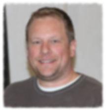 Glenn North, Operations Manager at Davis Whitehall®