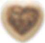 HeartFelt Keepsake®, Custom, Cremation, Photo, Memorial Keepsake, Davis Whitehall®