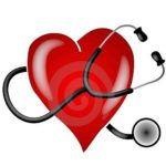 RN-With-Heart.jpg