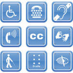 Accessibility-Icons.jpeg