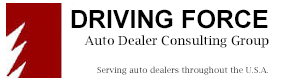 drivingforce-logo.png