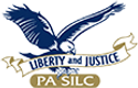 PA SILC Liberty and Justice.png