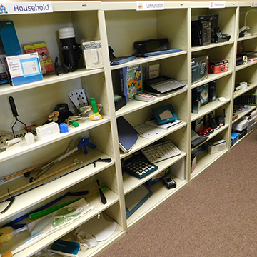 Devices-On-Shelves.png