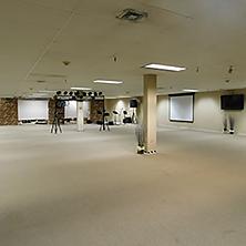 Image of RTF Banquet Room