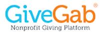 GiveGab-Donate.png
