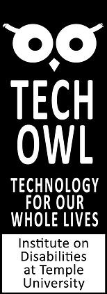 Tech-Owl.png