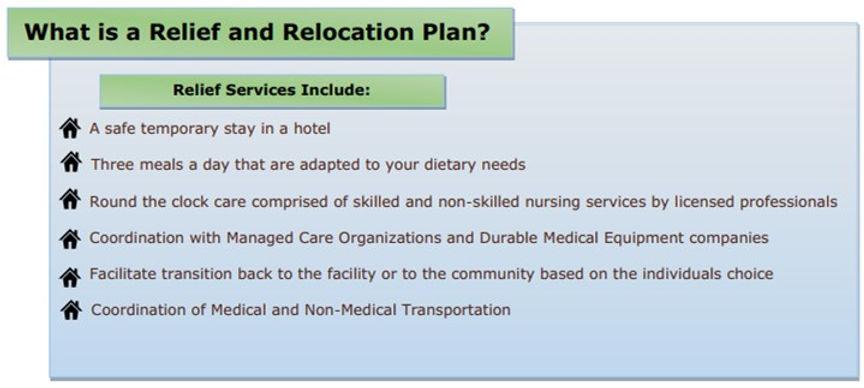 Disaster-Relocation-Relief-Program.jpg