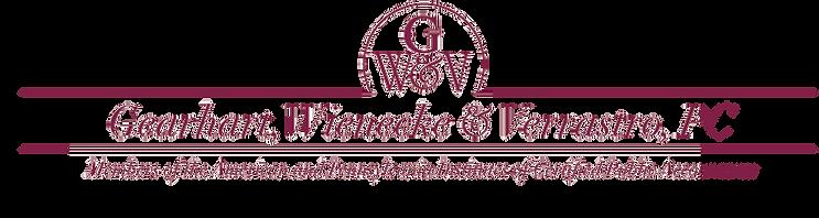 GWV_Trans.png