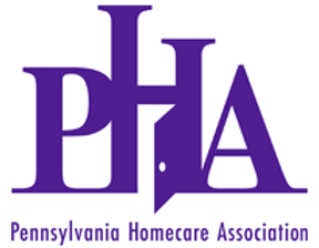 PA-Homecare-Association.png