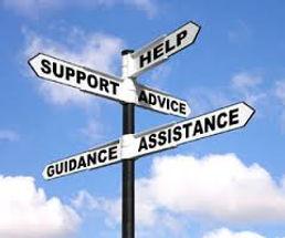 Help-Support-Advice.jpg