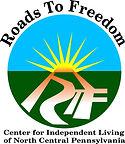 Roads-to-Freedom-Master-Logo.jpg