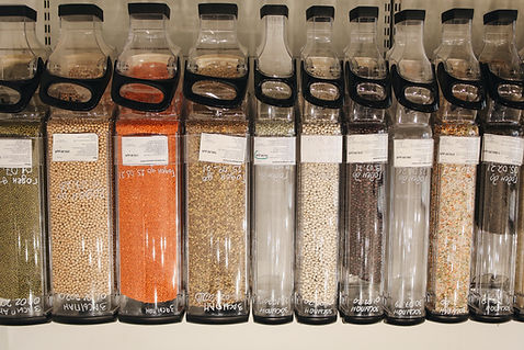 variety-of-spices-in-glass-dispensers-37