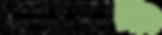 EDCF-Med-Quality-No-Background-768x165.p