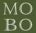 MOBO Law (Box Only).png