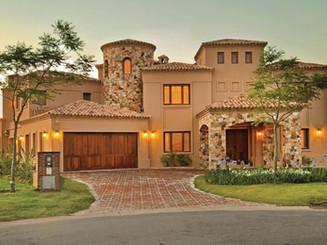 casa en piedra2.jpg