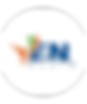 logo-footer-rv.png