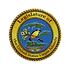 Preferred Legislature Seal2.png