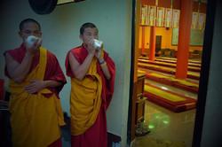 nepal leksheyling 11