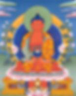 Amitābha.jpg