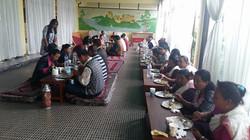 nepal leksheyling 16