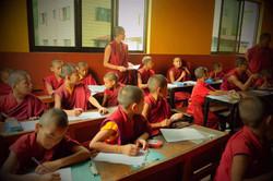 nepal leksheyling 5