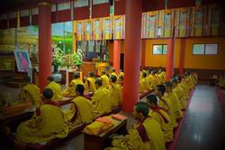 nepal leksheyling 9