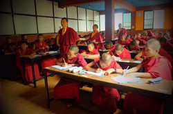 nepal leksheyling 23