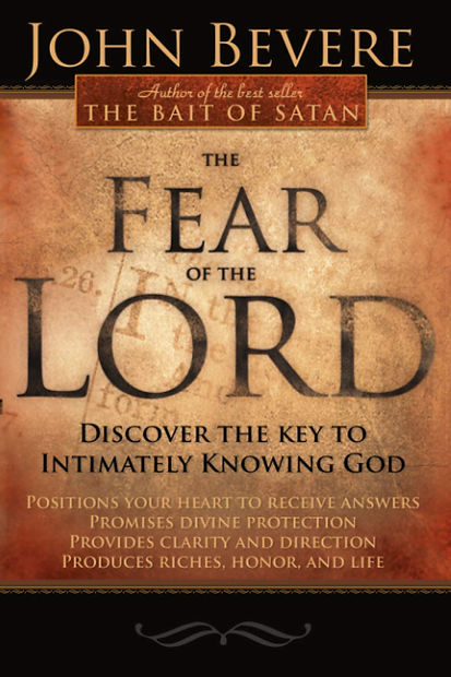 Fear of the lord.jpg