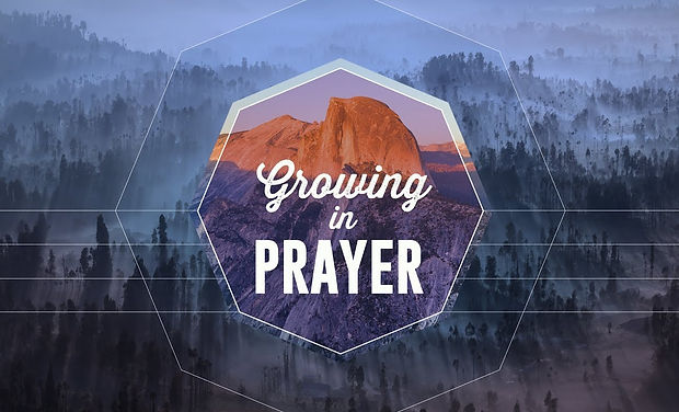 growing in prayer.jpg