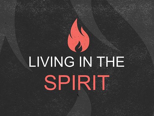 living-in-the-spirit-series-graphic.jpg