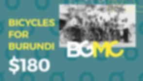 Bicycles for Burundi.jpg