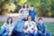 Family Floyd Picture.JPG
