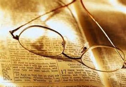 Bible-Study-300x207.jpg