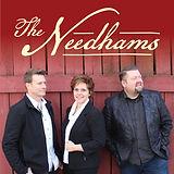 Needhams '20 (1).jpg