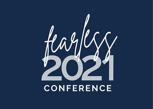 Foothills Assembly of God 12831 E. 41st