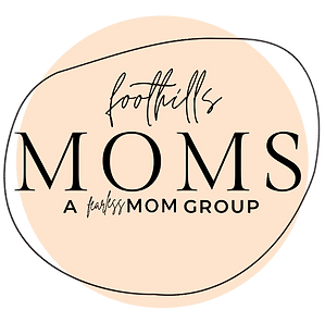 transparent foothills Moms logo.png