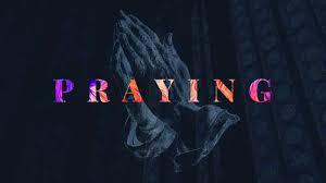 Tuesday Prayer