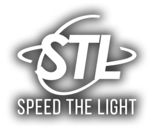 Speed-the-Light-shadowed-1-300x251.png