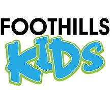 Foothills Kids.jpg