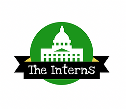 The Interns Logo.png