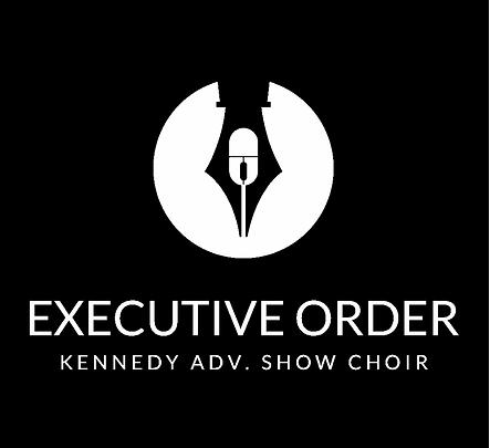 Executive Order Logo.png