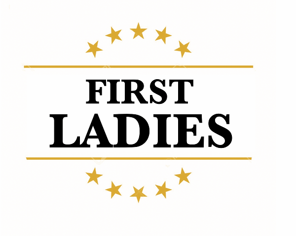 First Ladies logo.png