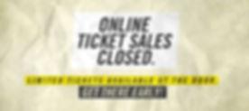 online_sales_closed.jpg
